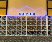 2016_0514 Sarah Paul Bat Mitzvah_0470